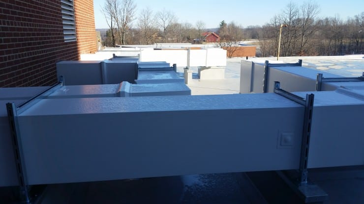 cleveland-clinic-ductwork-2