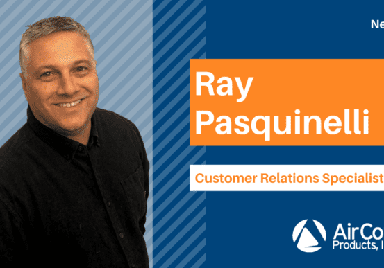 Ray Pasquinelli - Social Post