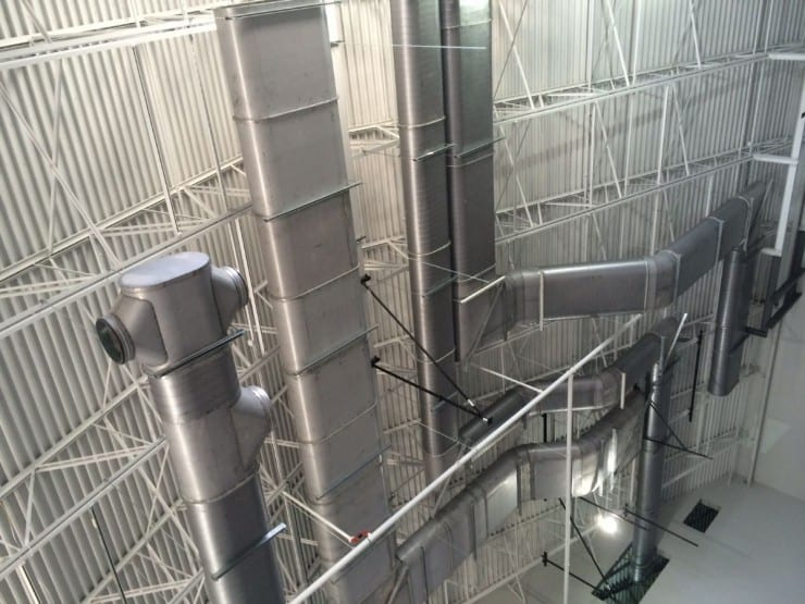 flat-oval-ductwork