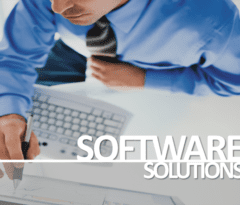 software-solution