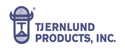 Tjernlund Products Inc